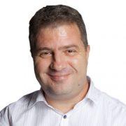 Gergely Gábor